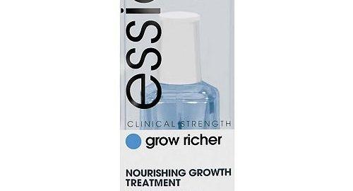 Reviews Essie Grow Richer Nourishing Growth Treatment Best